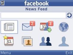 Tải ứng dụng facebook java mới nhất - Tải ứng dụng facebook